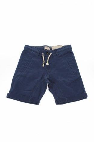 Детски къс панталон Zara Kids