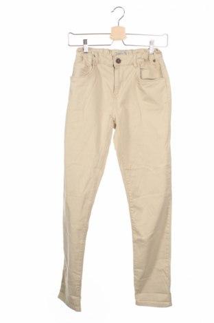 Detské nohavice  Zara