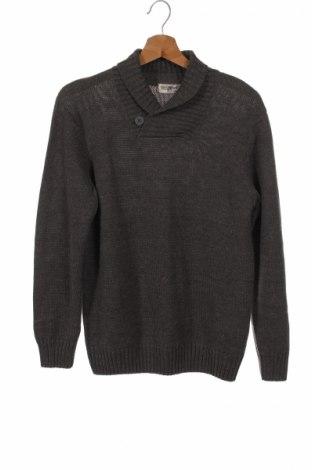 Gyerek pulóver Alive