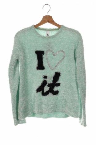 Gyerek pulóver C&A