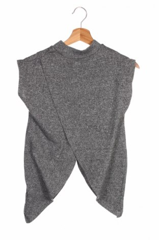 Детски пуловер Girls