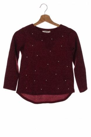 Gyerek pulóver Maelys