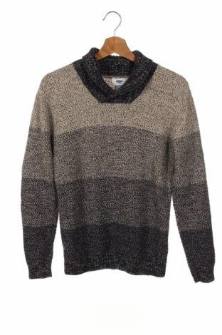 Gyerek pulóver Old Navy