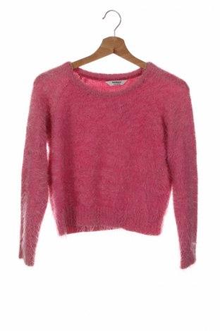 Gyerek pulóver Tammy