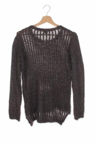 Gyerek pulóver Y.F.K.