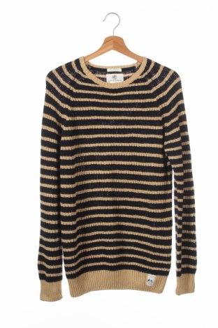 Παιδικό πουλόβερ Zara Knitwear