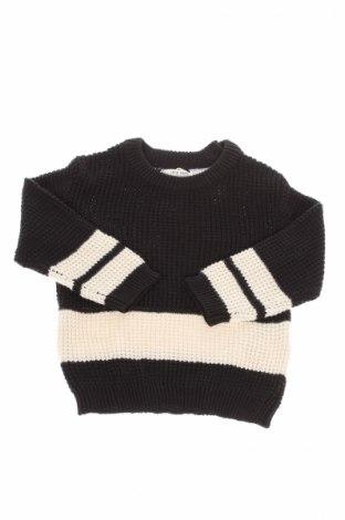 Gyerek pulóver Zara Knitwear