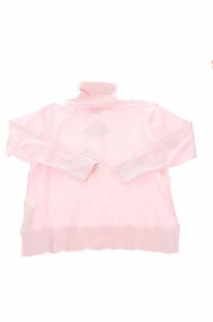Pulover de copii Zara Knitwear