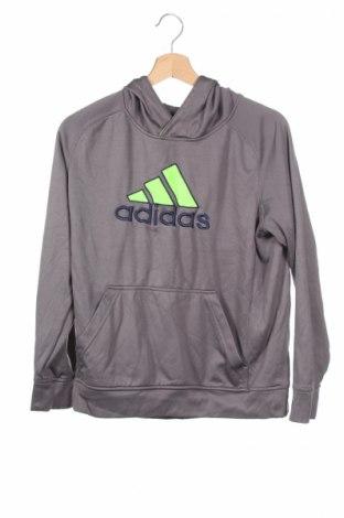 Detská mikina  Adidas