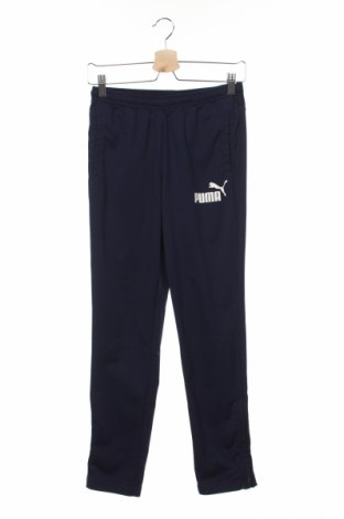 Pantaloni trening de copii Puma