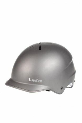 Helma pre zimné športy  Wedze