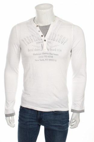 Мъжка блуза Celio