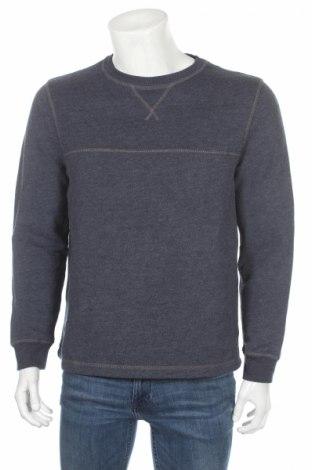 Мъжка блуза G.H.Bass&Co.