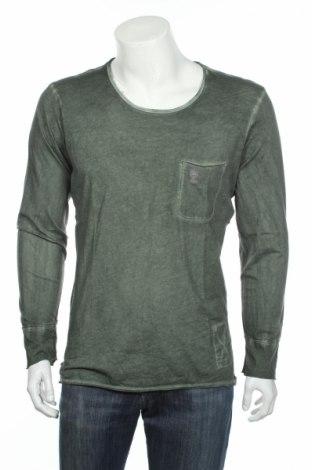 Мъжка блуза Herrlicher