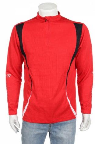 Męska sportowa bluzka Spiro