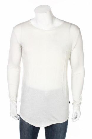 Мъжка блуза Tiger Of Sweden
