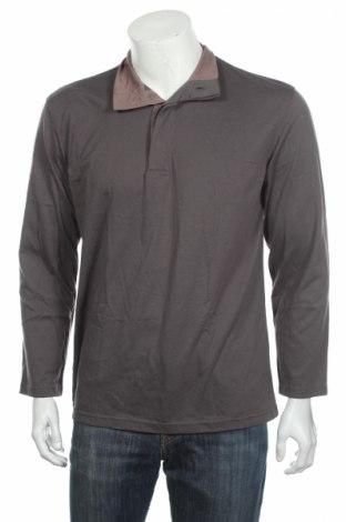 Мъжка блуза Van Laack