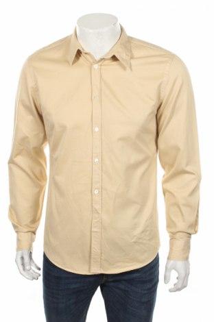 Мъжка риза Acne