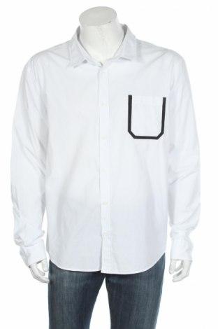 Мъжка риза Authentic Casual