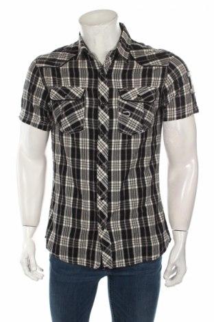 Мъжка риза B&s