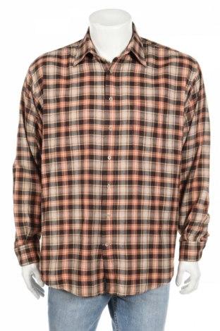 Мъжка риза Barisal