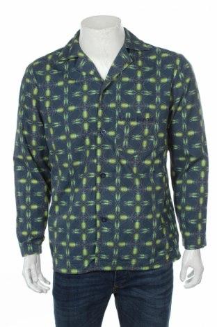 Мъжка риза Bruno Banani