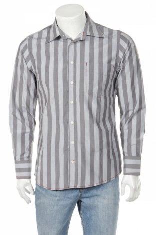 Мъжка риза C-Brand