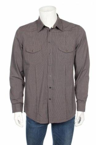 Мъжка риза Casa Blanca