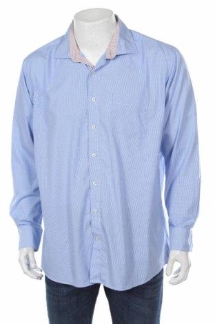 Мъжка риза Giorgio