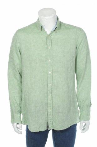 Мъжка риза Hackett