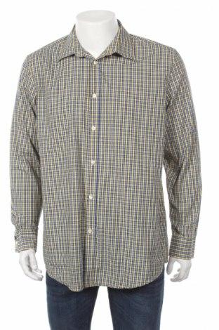 Мъжка риза Henson & Henson