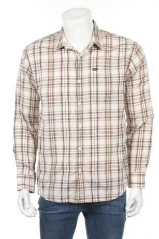 Мъжка риза Hurley