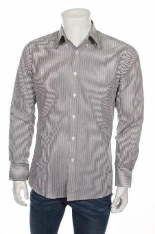 Мъжка риза James & Nicholson
