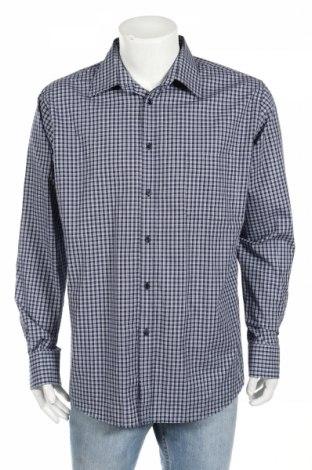 Мъжка риза John Adams