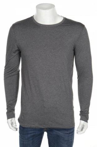 Мъжка риза Livergy