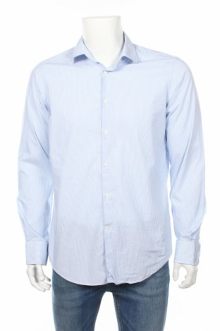 Мъжка риза Man Code