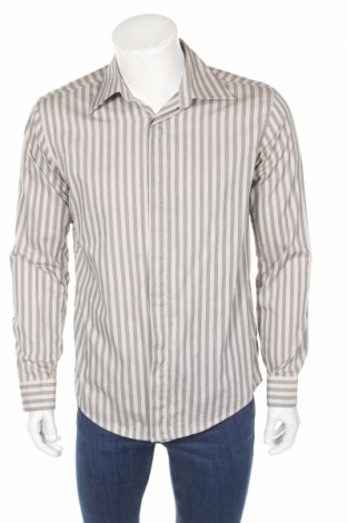 Мъжка риза Mexx