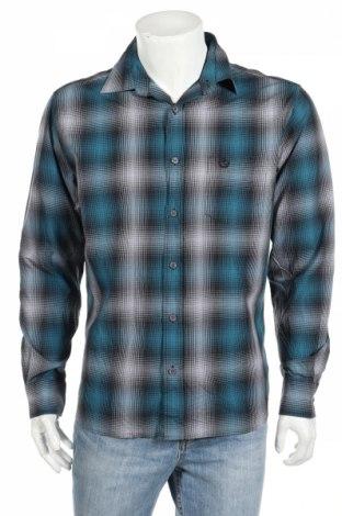 Мъжка риза Monte Carlo