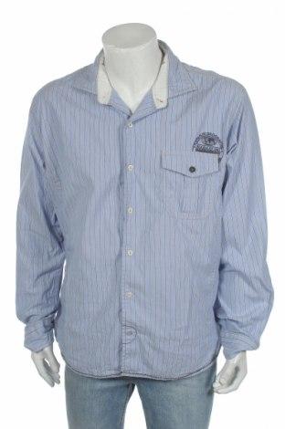 Мъжка риза Napapijri