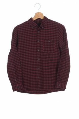 Мъжка риза Outfitters Nation