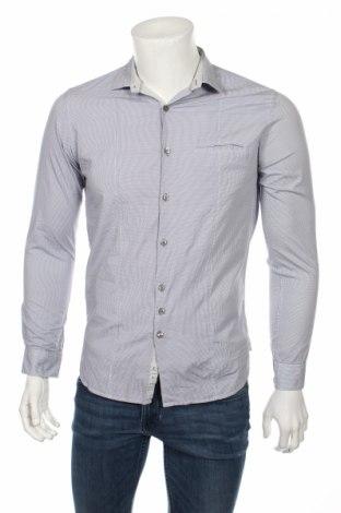 Мъжка риза Paul Kehl
