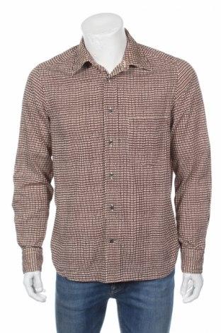 Мъжка риза Rene Lezard