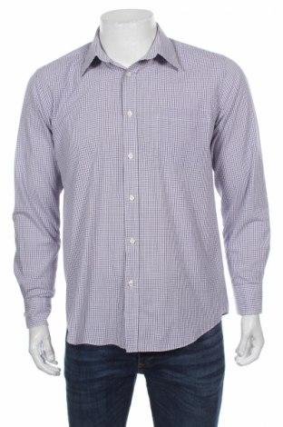 Мъжка риза Tu