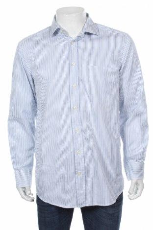 Мъжка риза Van Laack