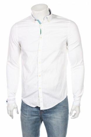 Męska koszula Zara