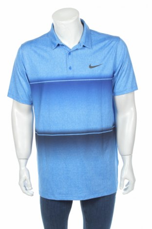Męski T-shirt Nike Golf