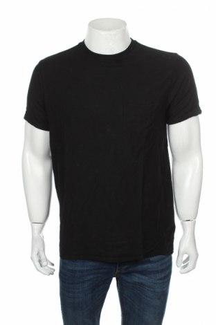 Мъжка тениска Pull&Bear