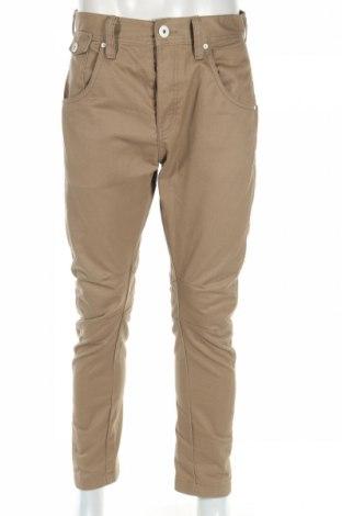 Мъжки панталон Much More