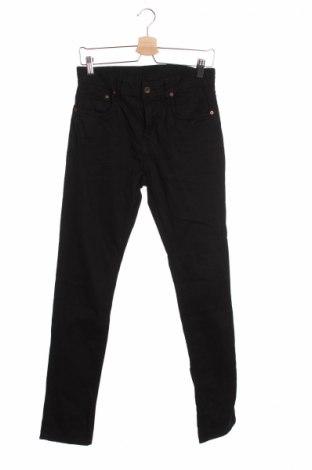 Pánske džínsy  Zara