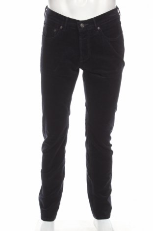 Мъжки джинси Baldessarini